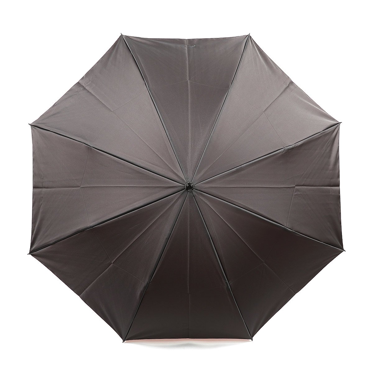 608K SOLID FOLDING UMBRELLA 詳細画像2