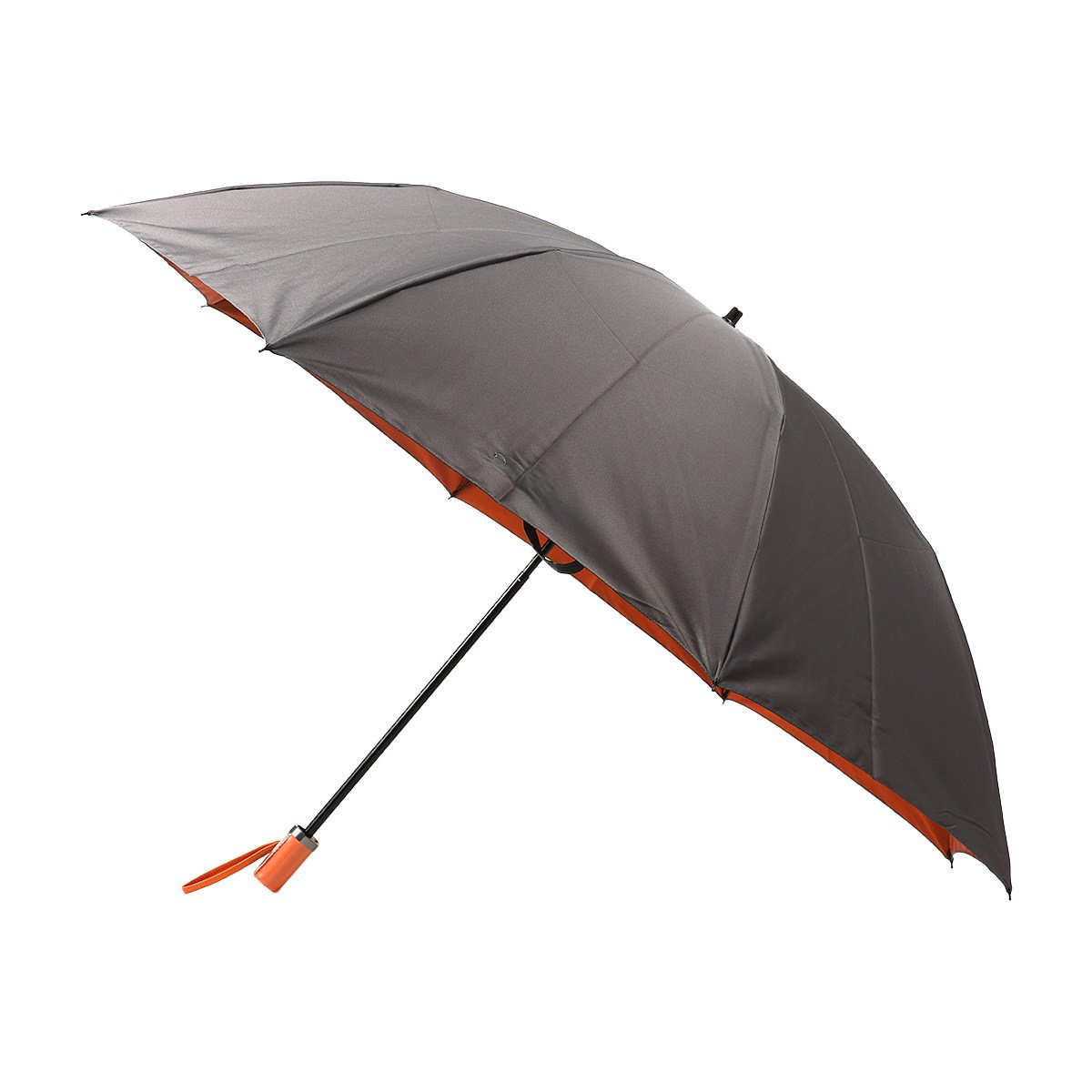 608K SOLID FOLDING UMBRELLA 詳細画像4