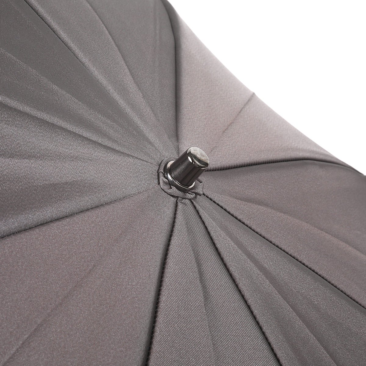 608K SOLID FOLDING UMBRELLA 詳細画像6