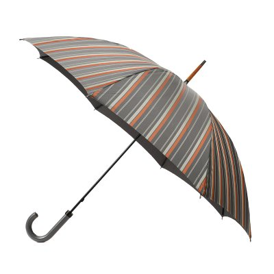 608K STRIPE UMBRELLA