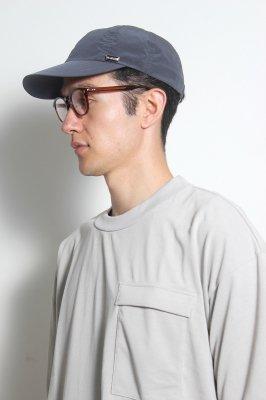 Et-baas CAP