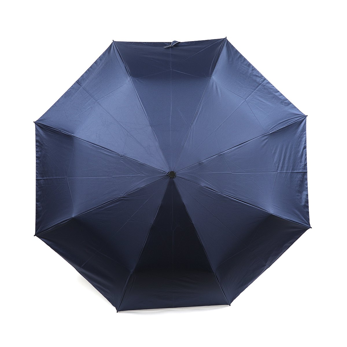 608K UV FOLDING UMBRELLA 詳細画像1