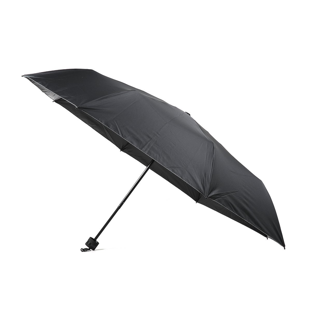 608K UV FOLDING UMBRELLA 詳細画像3