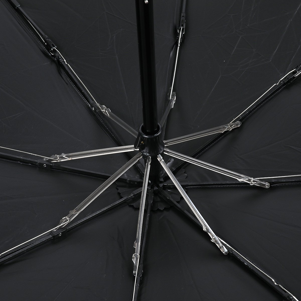 608K UV FOLDING UMBRELLA 詳細画像5
