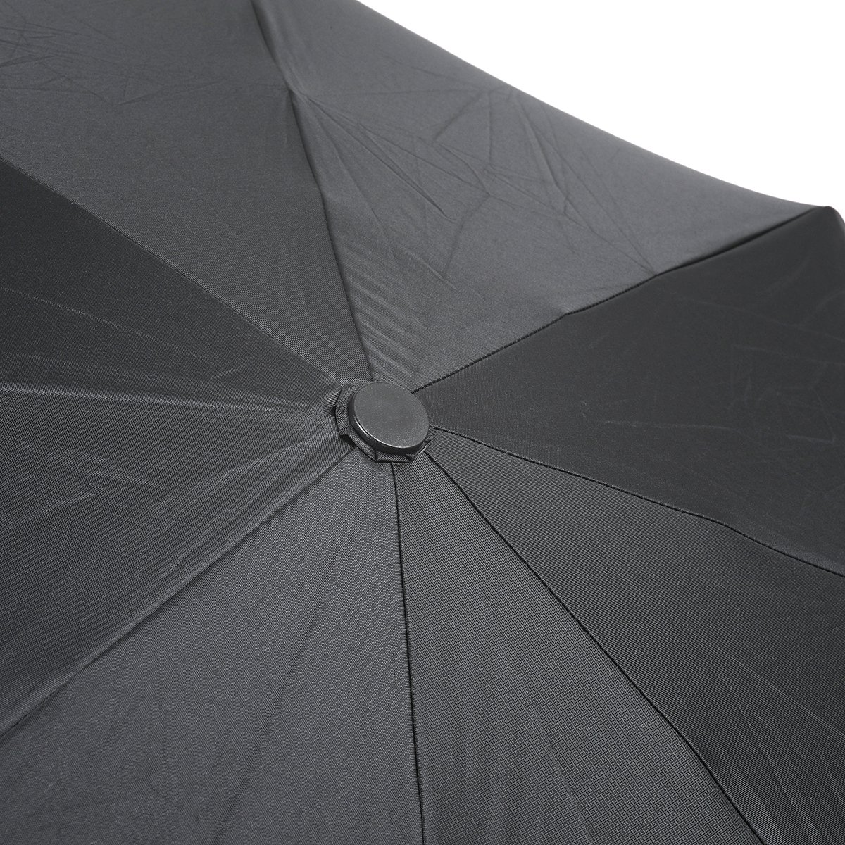 608K UV FOLDING UMBRELLA 詳細画像6