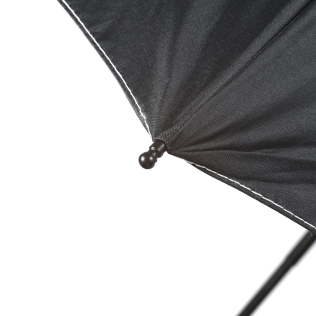 608K UV FOLDING UMBRELLA 詳細画像7