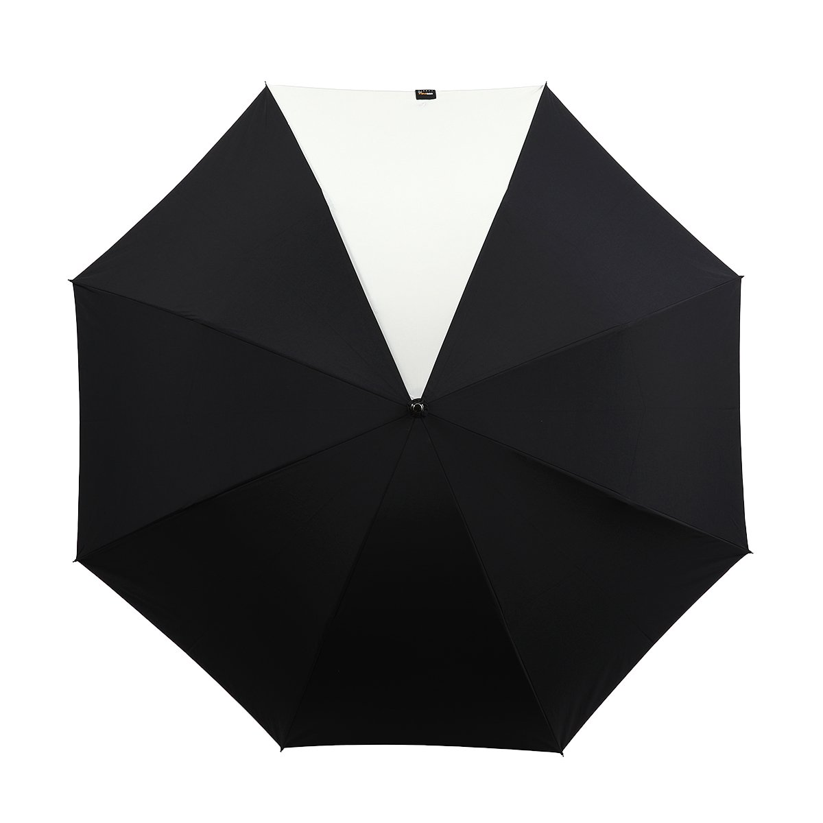 608K CORDURA FOLDING UMBRELLA 詳細画像1