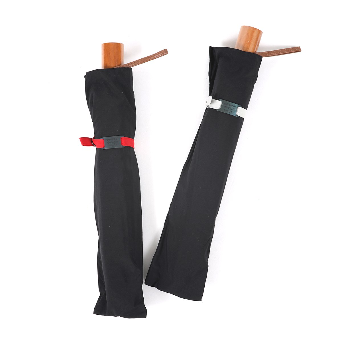 608K CORDURA FOLDING UMBRELLA 詳細画像8