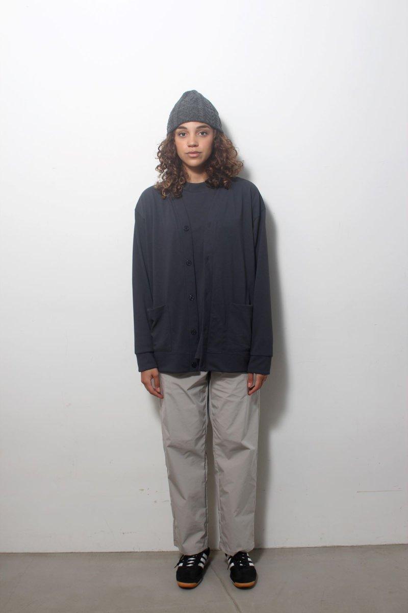 Et baas CAPABLE Pants 詳細画像1