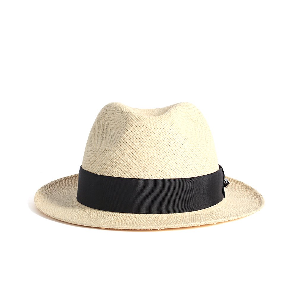 PANAMA SAILOR HAT 詳細画像1