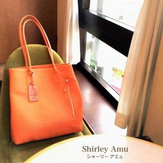 【ディスカバリー・トート】Discovery Tote Bag Orange