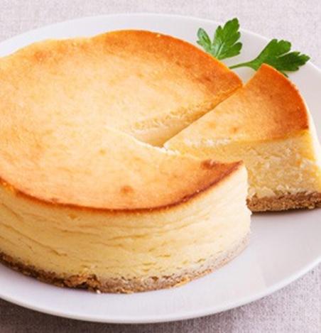 チーズケーキの極み!「カラベル」の絶品スイーツはお取り寄せしてでも食べるべき♡