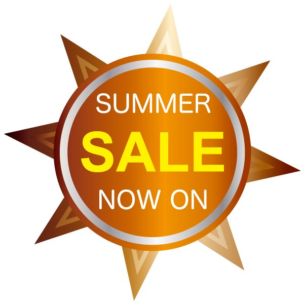 summer(SUMMER) SALE sale セール  NOW   ON  SALE   太陽 夏  2