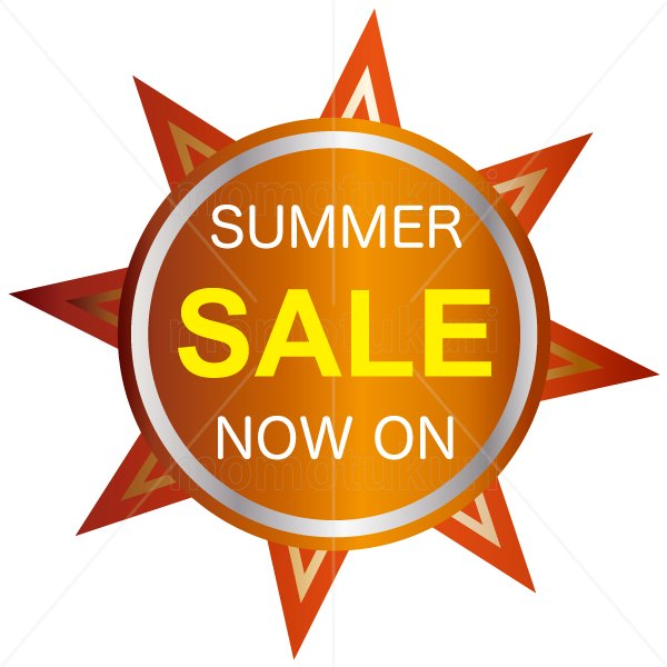 summer(SUMMER) SALE sale セール  NOW   ON  SALE   太陽 夏 3