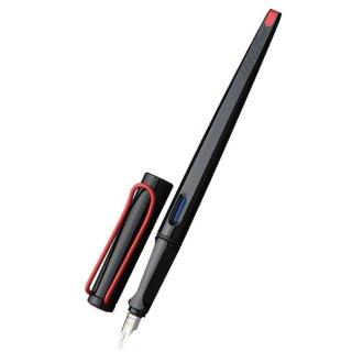 ラミー カリグラフィペン ジョイ ペン先1.5mm  L15B