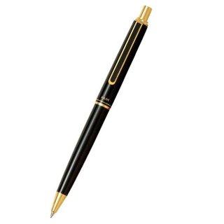 パイロット ボールペン セレモ ブラック BCM−250R−B