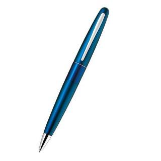 パイロット ボールペン コクーン ブルー BCO−150R−L