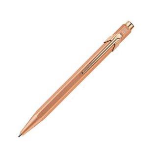 カランダッシュ ボールペン 849 ブリュットロゼ  NF0849−997