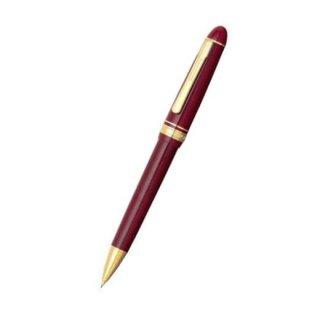 プラチナ万年筆 ペンシル(0.5mm) プレジデント レッド MTB−5000P