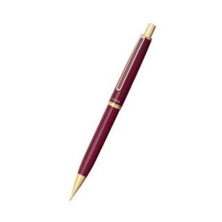 プラチナ万年筆 ペンシル(0.5mm) 美巧コレクション レッド MTL−2500