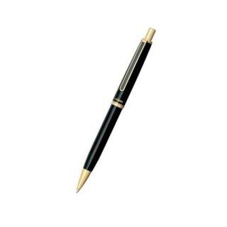 プラチナ万年筆 ボールペン 美巧コレクション ブラック BTL−2500