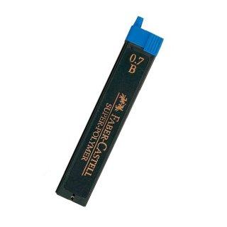 ファーバーカステル ペンシル替芯 0.7mm 12本入 12070