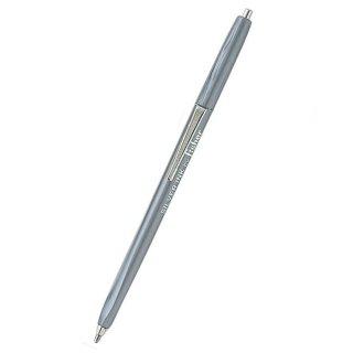<即納対応商品>フィッシャー ボールペン シルバーインクペン 1ダース(12本) シルバー SL−48(R80SL)