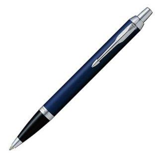 パーカー ボールペン IM コアライン ロイヤルブルーCT 1975640