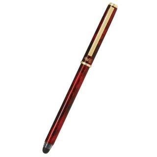 パイロット フリクション(ボールペン) フリクションポイント ビズ ブラック&レッド LF−3SP4−BR