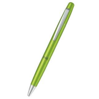パイロット フリクション(ボールペン) フリクションボールノック ビズ ライトグリーン LFBK−2SEF−LG
