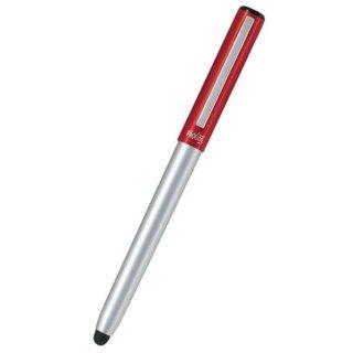 パイロット フリクション(ボールペン) フリクションボールビズ レッド LFBN−150EF−R