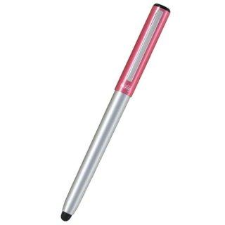 パイロット フリクション(ボールペン) フリクションボールビズ ピンク LFBN−150EF−P