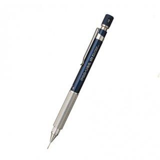 プラチナ万年筆 ペンシル(0.5mm) プロユース171 05 ブルー MSDA−1500
