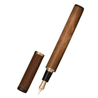 セーラー万年筆 万年筆 すす竹 長刀研ぎ  10−7131