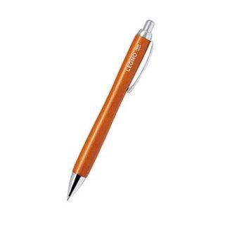 パイロット ボールペン レグノ ブラウン BLE−1SK−BN