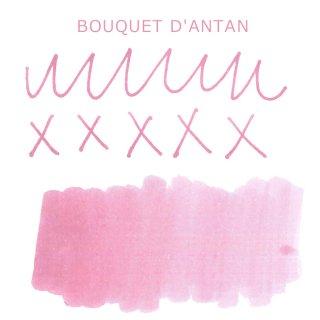 エルバン ボトルインク トラディショナルインク 10ml BOUQUET D'ANTAN /アンティークブーケ 11564