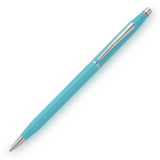 クロス クラシックセンチュリー ボールペン アクアティックシー AT0082-125