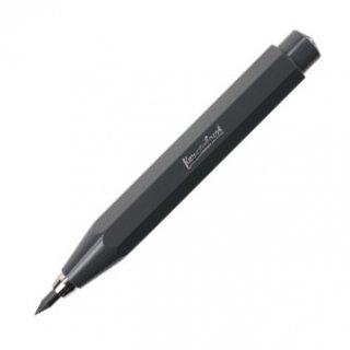 カヴェコ ペンシル(3.2mm) SKYLINE Sport スカイラインスポーツ グレー SSP-GY