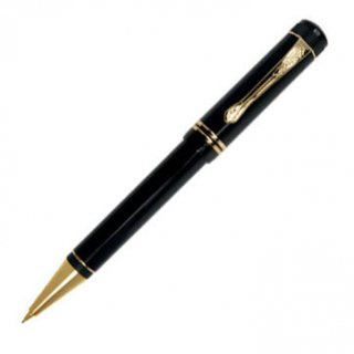 カヴェコ ペンシル(0.7mm) DIA ディア2 ゴールド DIA2SPG