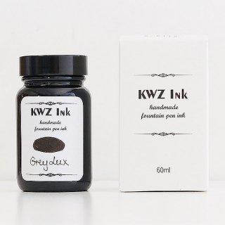 KWZ カウゼット インク ボトルインク グレイルクス 4700