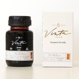 vintainks ヴィンタインクス ボトルインク スタンダードインク オーカー 13