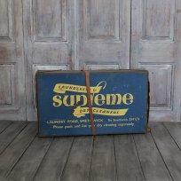 ランドリーボックス