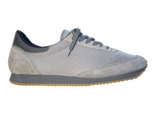 【 REPRODUCTION OF FOUND 】 Canadian trainer (GRAY)