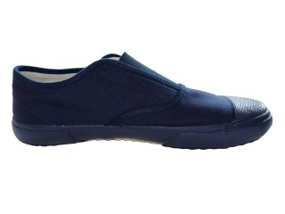 【 REPRODUCTION OF FOUND 】ITALIAN MILITARY TRAINER 3000C (NAVY)