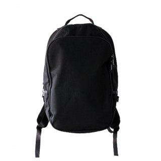 <img class='new_mark_img1' src='//img.shop-pro.jp/img/new/icons8.gif' style='border:none;display:inline;margin:0px;padding:0px;width:auto;' />【 DEFY BAGS】Bucktown Pack (Black Cordura)