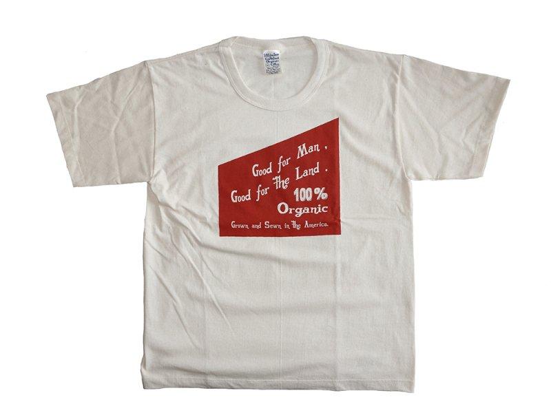 save our soil s o s print t shirt good for man agua nagoya
