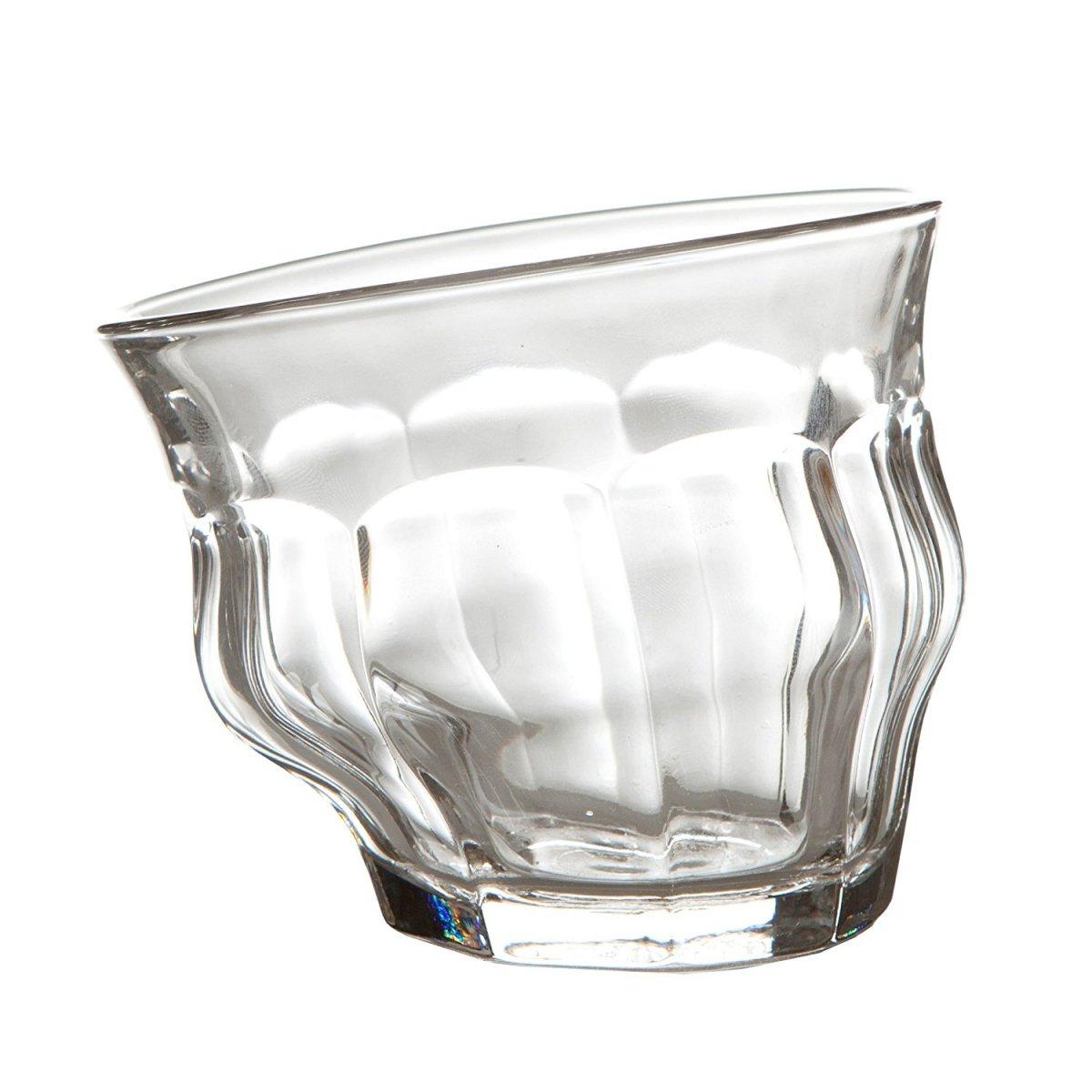 【TIPSY : ティプシー】 GLASS (CREA)