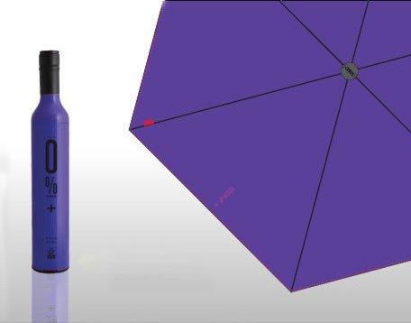 【 OFESS 】ISABRELLA 0% PLUS (Purple)