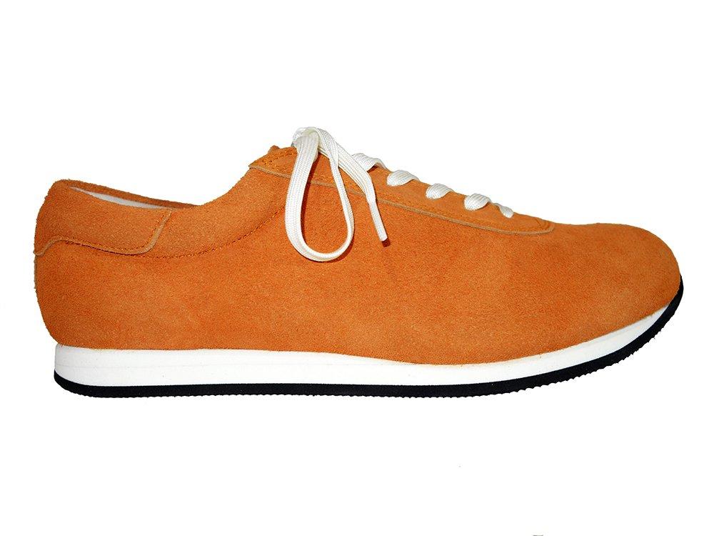 【 blueover 】Mikey lo (Orange)
