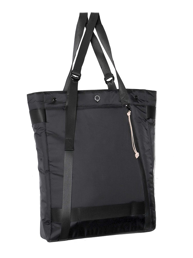 【STIGHLORGAN ; スティグローガン】 SHANE Laptop Tote / backpack